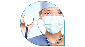 Healh Insurance